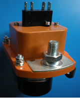 400A DC Contactor - Normally Close 12VDC or 24VDC or 48VDC or 60VDC