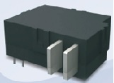 30A Magnetic Latching Relay