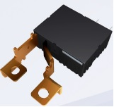 90A Magnetic Latching Relay at Great Price