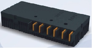 80A Three Phase Latching Relay - Best Quality at Best Price