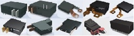 Top quality latching relay products at low price for cost effective power management