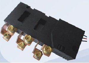 120A Three Phase Latching Relay - Best Quality at Top Cheap Price