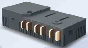 100A Three Phase Latching Relay - Best Quality at Top Cheap Price